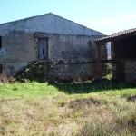 Lgistics House
