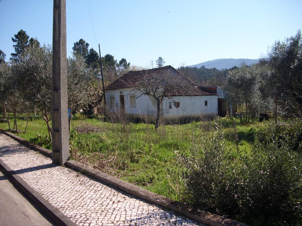 Padrao Home
