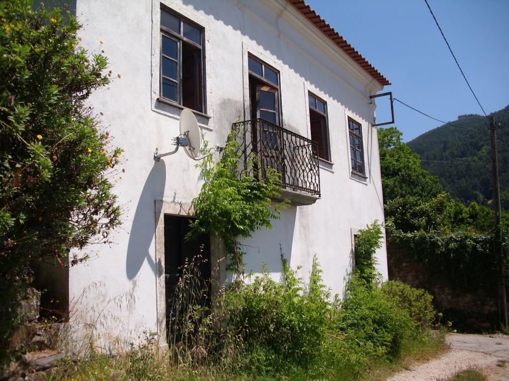 Alentejo House