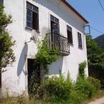 Alentejo House width=