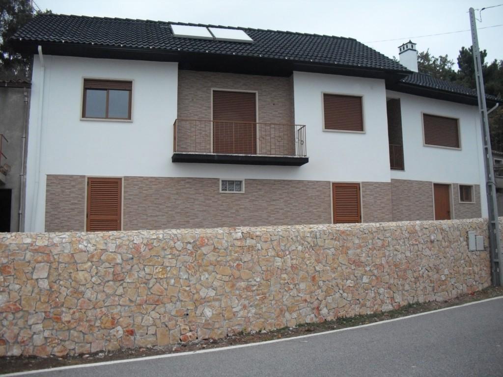 Casa Bajancas