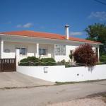 Casa Bacelo