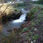 River Plot