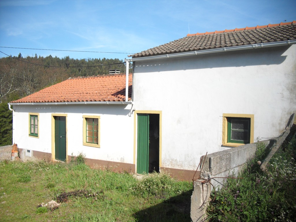 Boca House
