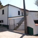 Barbs House