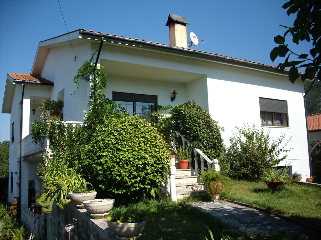 Casa Estarreja